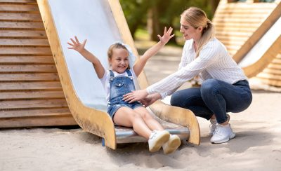 Battling the Summer Slide: 3 Steps to Maintain Your Child's Achievement Gains