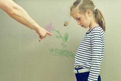 Child Raising vs. Parenting