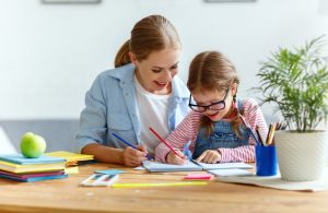 Developing Skills for Mindful Parenting