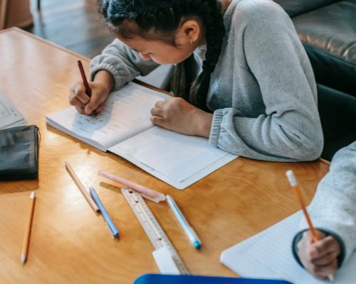 Journaling-Secret-to-Student-Success